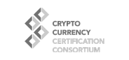 certificate: Crypto Currency